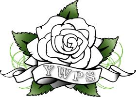 ywps logo