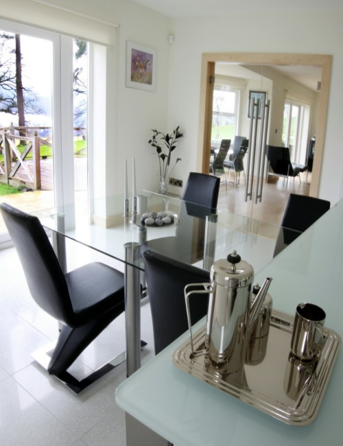 dining room photo 4 by david whittworth yorkshire web and photography services ywps