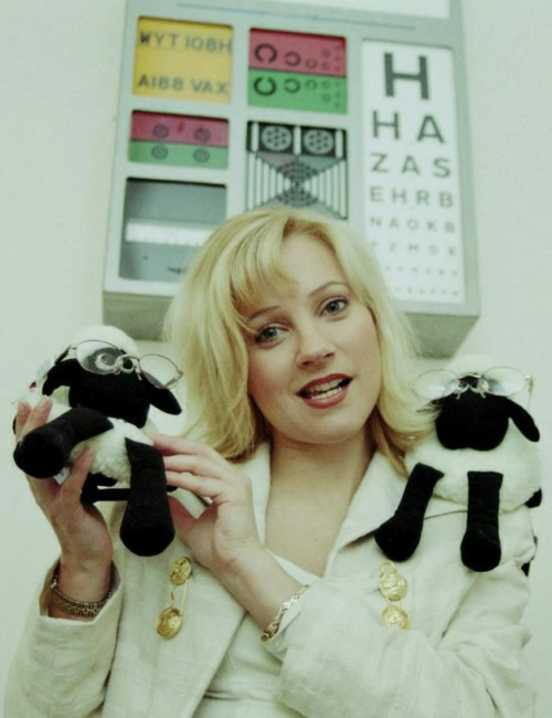 malandra burrows photo by david whittworth yorkshire web and photography services ywps