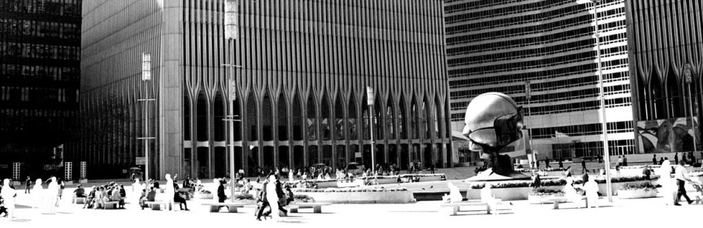 world trade centre plaza new york photo by david whittworth yorkshire web and photography services ywps